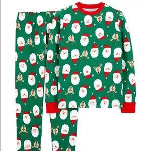 Adult Pajamas